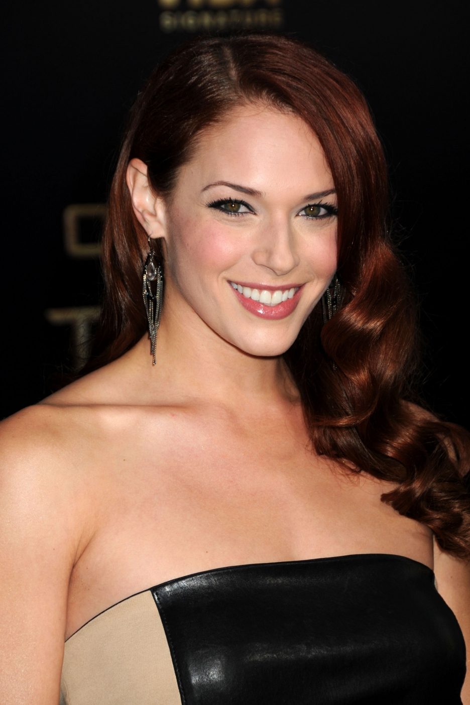 amanda righetti instagram