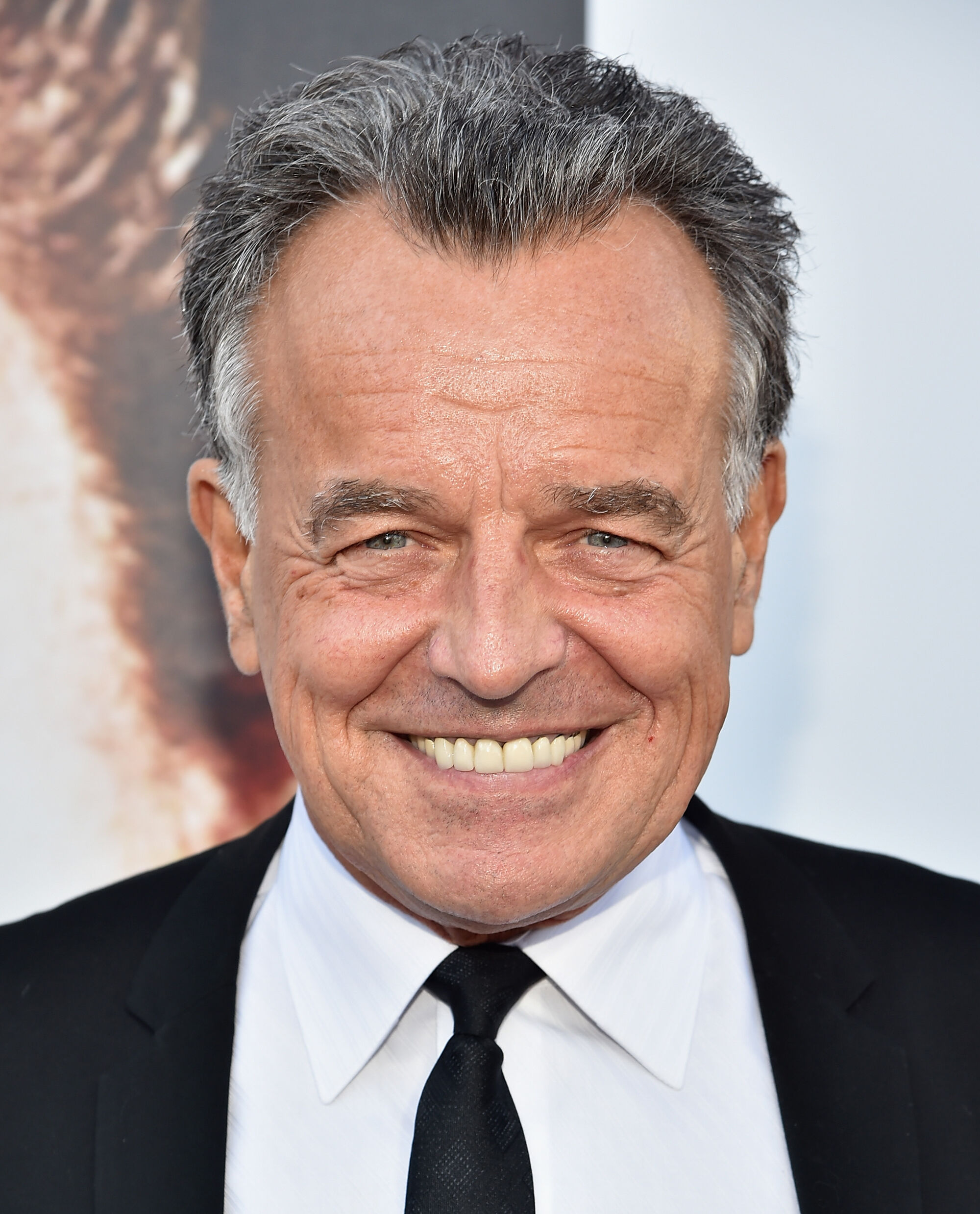 Ray wise orgy pics 21
