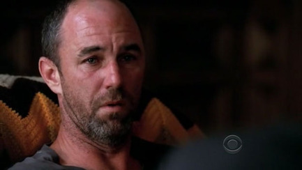 jamie mcshane ian mcshanejamie mcshane soa, jamie mcshane age, jamie mcshane bloodline, jamie mcshane net worth, jamie mcshane rebny, jamie mcshane scorpion, jamie mcshane wife, jamie mcshane deadwood, jamie mcshane twitter, jamie mcshane tv shows, jamie mcshane family, jamie mcshane criminal minds, jamie mcshane instagram, jamie mcshane gone girl, jamie mcshane birthday, jamie mcshane thor, jamie mcshane married, jamie mcshane ian mcshane, jamie mcshane related to ian mcshane, james mcshane leeds