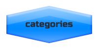Mainpage categories