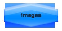 Mainpage images