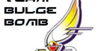 Team Bulge Bomb