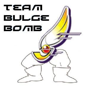 File:Teambulgebomb.PNG