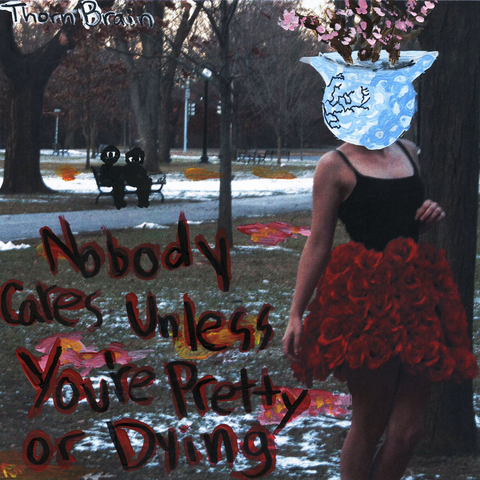 File:NobodyCares cover art.png