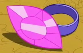 Xero's Ring