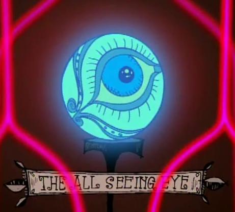 File:All Seeing Eye.png