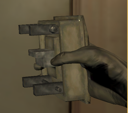 File:OH GOD MY HAND.PNG