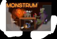 Monstrum game staycalmcursory by ezra kanji tricks-d8vf079