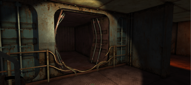 File:Cargo hole.png
