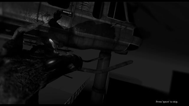 File:Helicopter (Cutscene With Brute 2).jpg