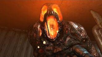 Monstrum Glitches Oblivious Monsters! 1080p 60fps