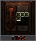 File:Button Tips.png