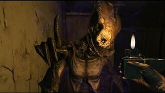 Monstrum Monster Trolling (Buggy Monster Compilation) v.1.0.0