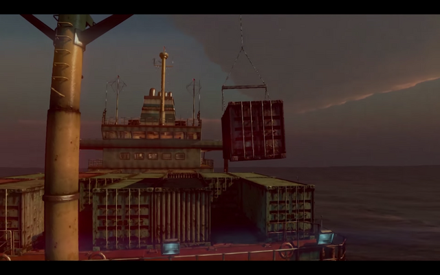 File:Container on deck.png