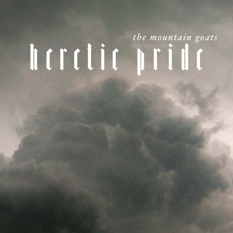 Heretic Pride Heretic Pride