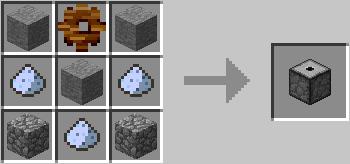 how to make charged certus quartz