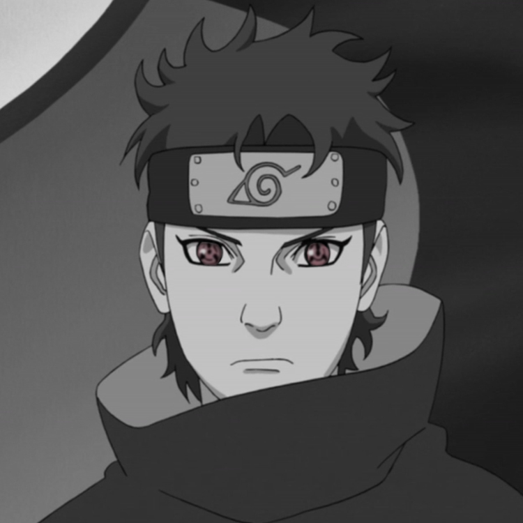 Sharingan Latest?cb=20110920162208