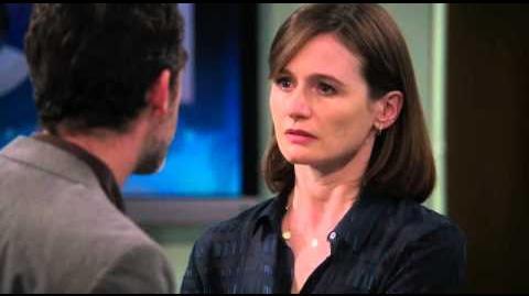 "The Newsroom Season 1 Episode 9 ""The Blackout Part II Mock Debate"" Promo"