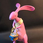 File:Easter-bunny-32337.jpg