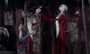 Nightmare-christmas-disneyscreencaps.com-5377