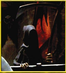 File:Reaper.jpg