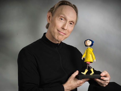henry selick net worthhenry selick website, henry selick net worth, henry selick twitter, henry selick, henry selick and tim burton, henry selick the shadow king, henry selick coraline, henry selick moongirl, henry selick facebook, henry selick phases, henry selick movies, henry selick new movie, henry selick nightmare before christmas, henry selick biografia, henry selick biography, henry selick filmographie, henry selick filmografia, henry selick interview, henry selick film, henry selick quotes