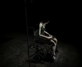 Emily Wheelchair-Nh2.png