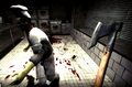 ZombieJoe'sAttack 2.png