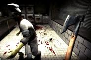 ZombieJoe'sAttack 2