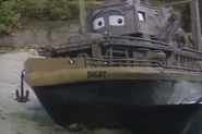 Digby'sDisaster8