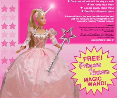 File:Princessunicornpage-copy.jpg