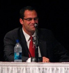 andy buckley twitter