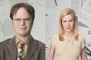 Angela-dwight