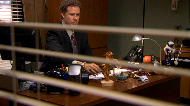File:Deangelo Vickers 5.png