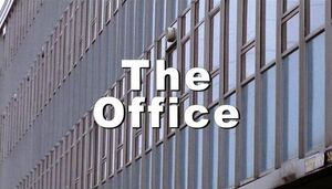 TheOfficeUK