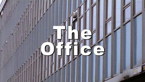 File:TheOfficeUK.jpg