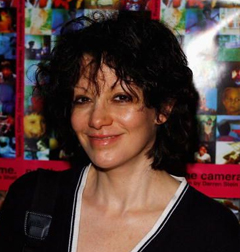 amy heckerling getting it over with