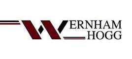 File:Wernham Hogg logo.jpg