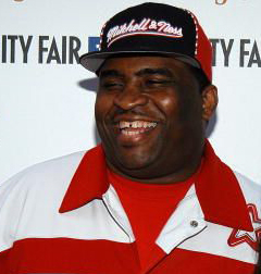 File:PatriceONeal.jpg