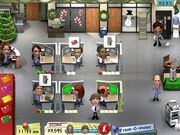 TheOffice(videogame)2