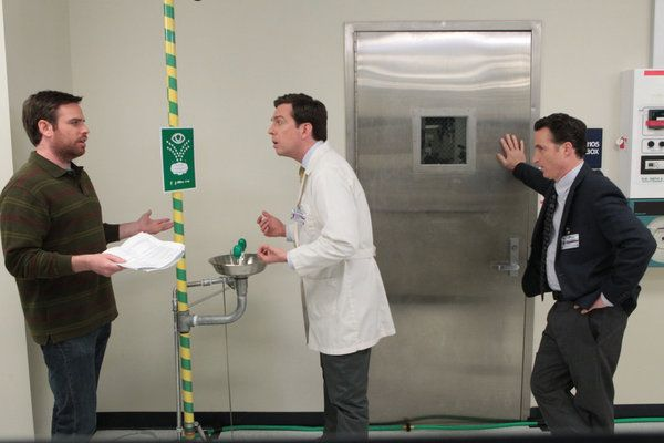 File:The-office-season-9-episode-20-paper-airplane-1.jpg