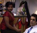 Ryan-Kelly Relationship