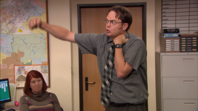 File:Dwight attacking Dwight.png