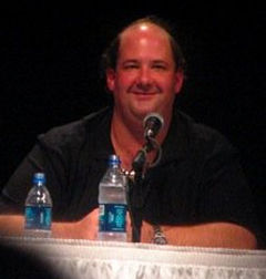 brian baumgartner julia fisherbrian baumgartner wife, brian baumgartner basketball, brian baumgartner office, brian baumgartner wedding, brian baumgartner instagram, brian baumgartner interview, brian baumgartner twitter, brian baumgartner, brian baumgartner young, brian baumgartner adventure time, brian baumgartner youtube, brian baumgartner net worth, brian baumgartner teeth, brian baumgartner ted cruz, brian baumgartner criminal minds, brian baumgartner real voice, brian baumgartner weight, brian baumgartner julia fisher, brian baumgartner nba 2k13, brian baumgartner imdb