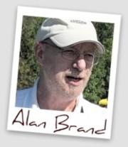 File:AlanBrandFaeces.jpg