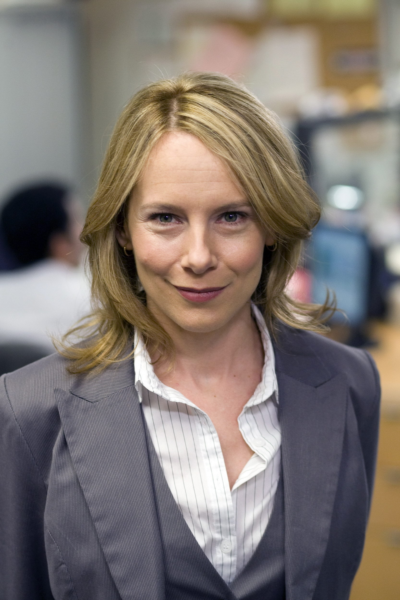 File:Holly Flax.jpg