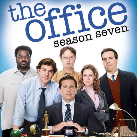 File:Office Season 7.jpg