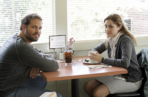 File:Roy-and-pam.jpg