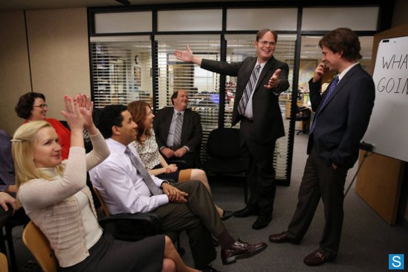 File:The Office - Episode 9.15 - Couples Discount - Promotional Photos (6) 595 slogo.jpg