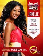 Janelle 2A